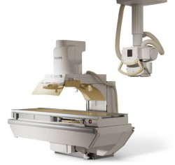 Used and Refurbished Fluoroscopy Equipment For Sale and Purchased