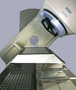 Used and Refurbished Oncology Equipment For Sale and Purchased