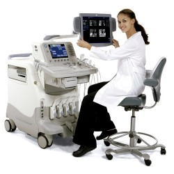 Used and Refurbished Ultrasound Machines For Sale and Purchased
