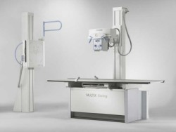 Used X-Ray Equipment, Refurbished, Pre-Owned  Reconditioned X-Ray