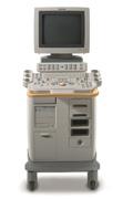 Hitachi HI VISION  8500
