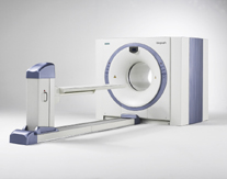 Siemens Biograph 16