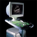 famio_product2005.jpg