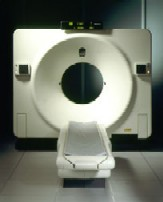 GE Cti Performex CT