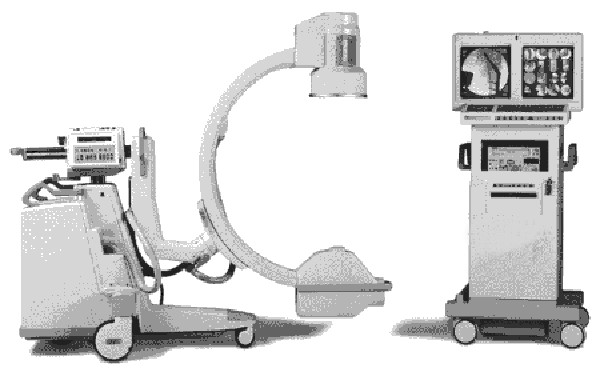 OEC 9600