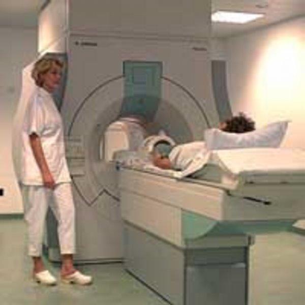 Гигиена труда в больницах