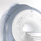 GE Signa HDx 1.5T
