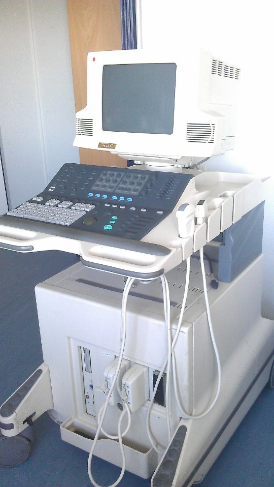 Http://wwwkpiultrasoundcom/products/philips-ultrasound/hd7-xe/ phone