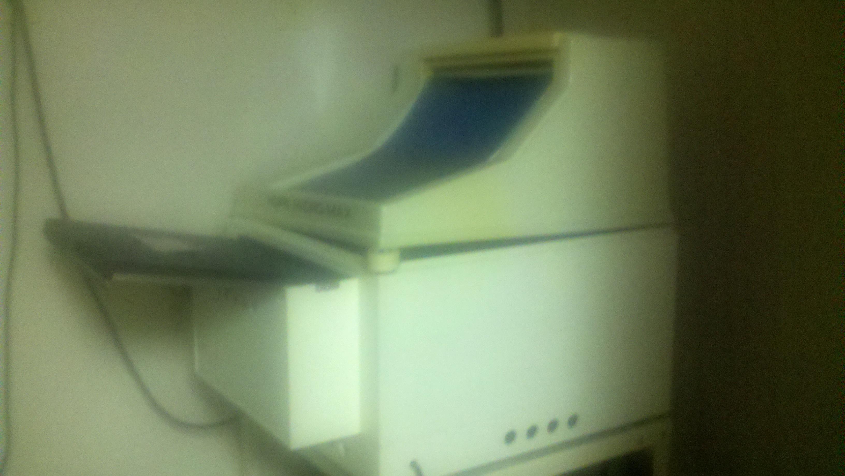 txr 325 x machine
